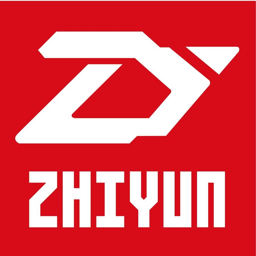 ZHIYUN