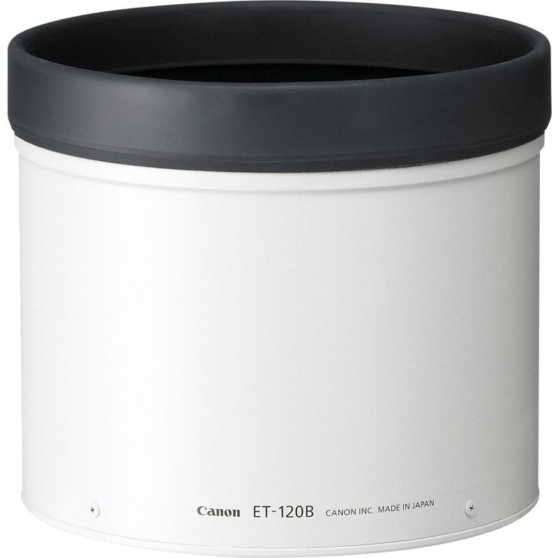 CANON ET-120B PARALUCE  CANON