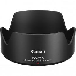 CANON EW-73D PARALUCE CANON