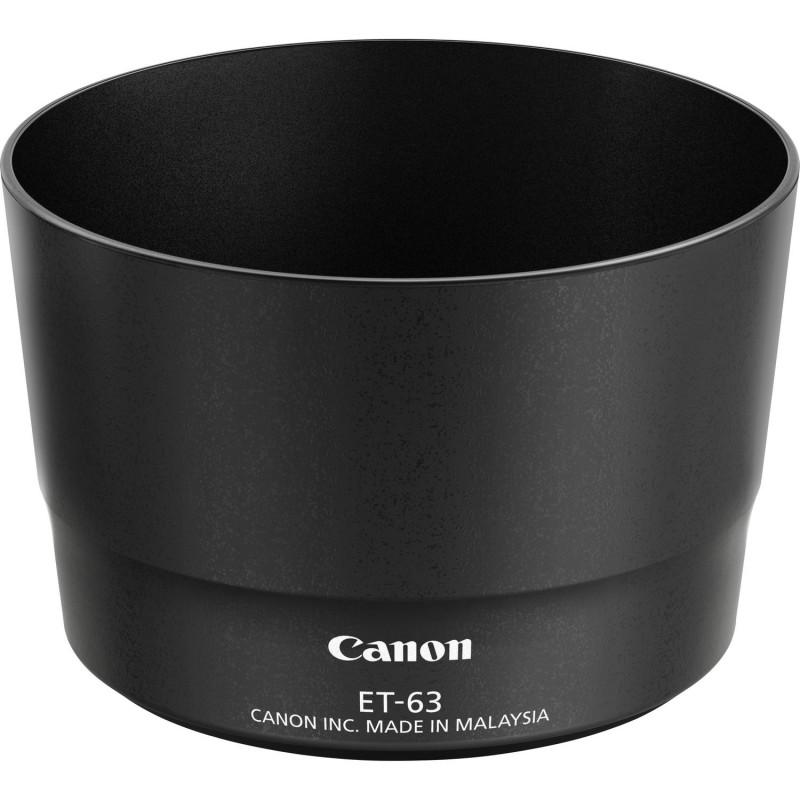 CANON ET-63 PARALUCE  CANON