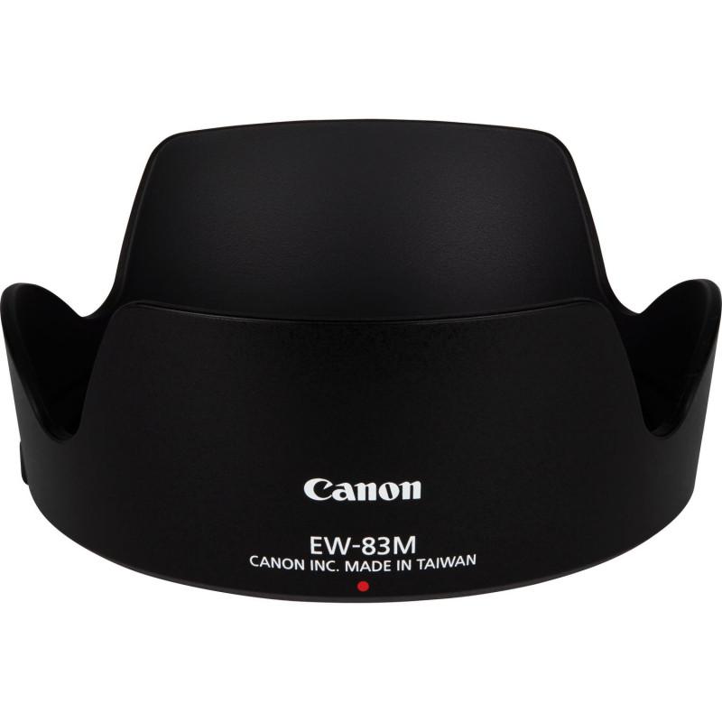 CANON EW-83M PARALUCE  CANON