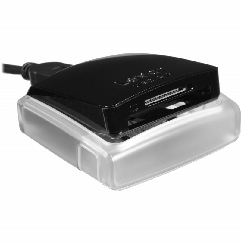 LEXAR PROFESSIONAL USB 3.0 | Fcf Forniture Cine Foto