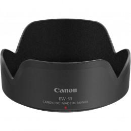 CANON EW-53 PARALUCE CANON