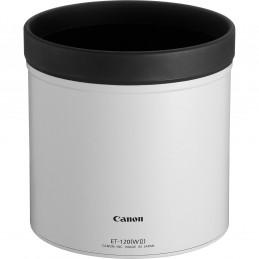 CANON ET-120 (WII) PARALUCE  CANON