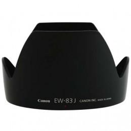 CANON EW-83J PARALUCE  CANON