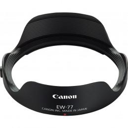 CANON EW-77 PARALUCE  CANON