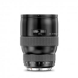 HASSELBLAD HC 50-110mm F3.5-4.5 | Fcf Forniture Cine Foto