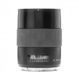 HASSELBLAD HC 50mm F3.5 II | Fcf Forniture Cine Foto