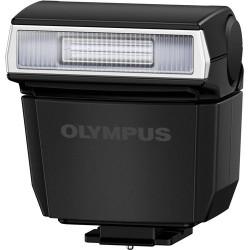 OLYMPUS FLASH FL-LM3 | Fcf Forniture Cine Foto