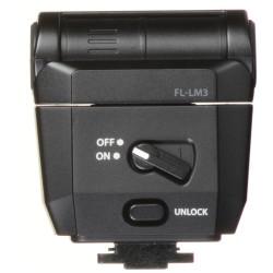 OLYMPUS FLASH FL-LM3   Fcf Forniture Cine Foto