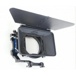TILTA MB-T05 MATTE BOX LIGHTWEIGHT | Fcf Forniture Cine Foto