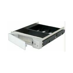 STARDOM BOX + CASSRTTO PER RAID SR/ST/DT/DR/I310 | Fcf Forniture Cine Foto