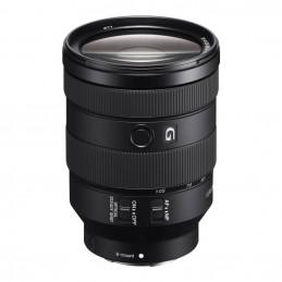 SONY FE 24-105mm F4 G OSS (SEL24105G) | Fcf Forniture Cine Foto