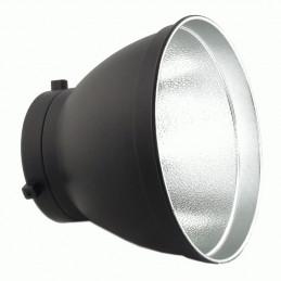 """FOTOBESTWAY FRF-701B REFLECTOR FOR BOWENS DIA 7"""" FOTOBESTWAY"""