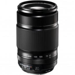 FUJIFILM XF55-200mm F3.5-4.8 R LM OIS | Fcf Forniture Cine Foto