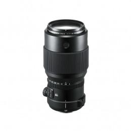 FUJIFILM GF250mm F4 R LM OIS WR | Fcf Forniture Cine Foto