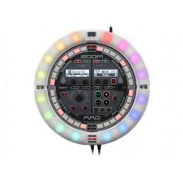 ZOOM ARQ AR-48 INTERFACCIA MIDI | Fcf Forniture Cine Foto