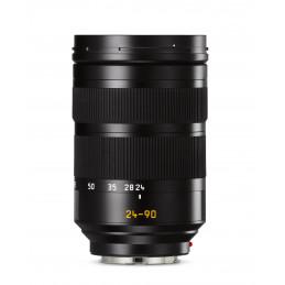 LEICA VARIO-ELMARIT SL 24-90mm F2.8-4 ASPH LEICA