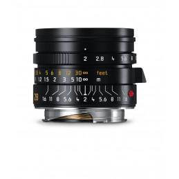LEICA SUMMICRON-M 28mm F2 ASPH LEICA