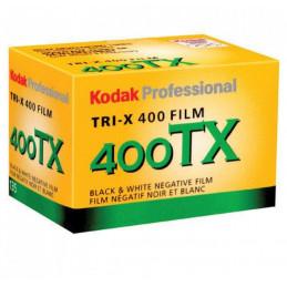 KODAK TRI-X 400 135-36 RULLINO SINGOLO | Fcf Forniture Cine Foto