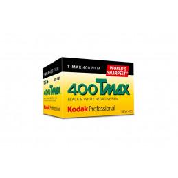 KODAK T-MAX 400 135/36 RULLINO SINGOLO KODAK