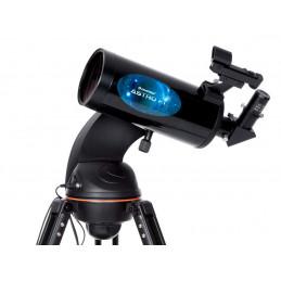 CELESTRON ASTROFI 102 CELESTRON