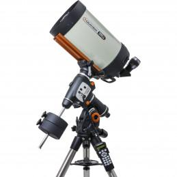 CELESTRON CGEM II 1100 EDGE HD CELESTRON