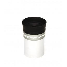 CELESTRON OCULARE OMNI 4mm CELESTRON