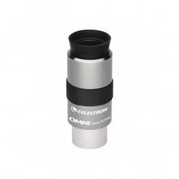 CELESTRON OCULARE OMNI 40mm CELESTRON
