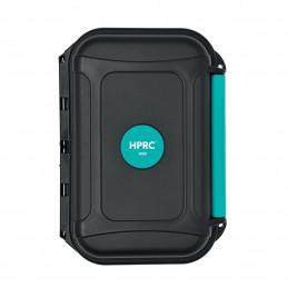 HPRC 1400 FOAM BLACK/BLUE BASSANO | Fcf Forniture Cine Foto