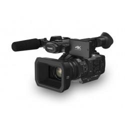 PANASONIC HC-X1E | Fcf Forniture Cine Foto