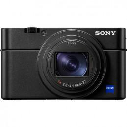SONY RX100 MARK VII DSC-RX100M7 - GARANZIA SONY ITALIA   Fcf Forniture Cine Foto