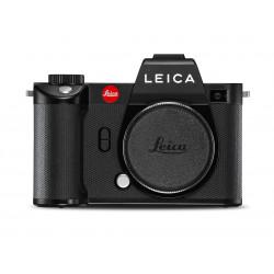 LEICA SL2 | Fcf Forniture Cine Foto
