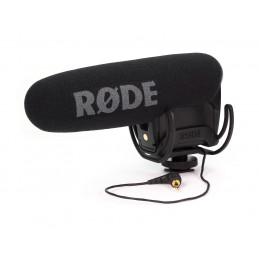 RODE VIDEOMIC PRO RYCOTE | Fcf Forniture Cine Foto