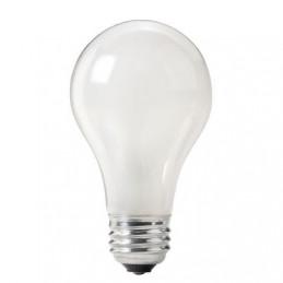 PATERSON LAMPADA PER INGRANDITORE 220V 75W