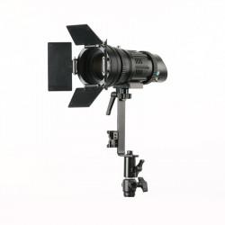 LS SPOT LED J-500V2 - Fcf Forniture Cine Foto