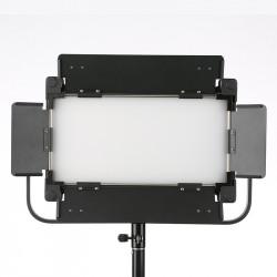 LS LED800X | Fcf Forniture Cine Foto