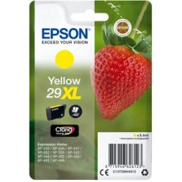 EPSON T2994 YELLOW 29XL | Fcf Forniture Cine Foto