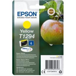 EPSON T1294 YELLOW | Fcf Forniture Cine Foto