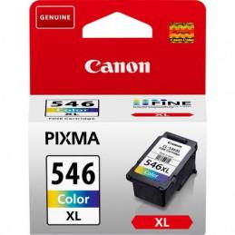 CANON CL-546XL COLORE | Fcf Forniture Cine Foto