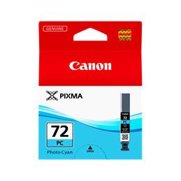 CANON PGI-72 CIANO