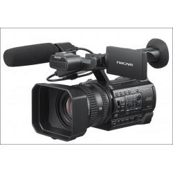 SONY HDR-NX200 VIDEOCAMERA 4K | Fcf Forniture Cine Foto