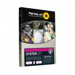 PERMAJET A2 OYSTER 271 25 FOGLI | Fcf Forniture Cine Foto