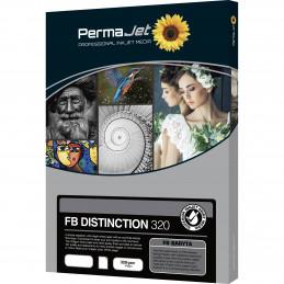 PERMAJET A2 FB DISTINCTION 320 25 FOGLI | Fcf Forniture Cine Foto