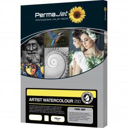 PERMAJET ARTIST WATERCOLOUR 250 A2 | Fcf Forniture Cine Foto