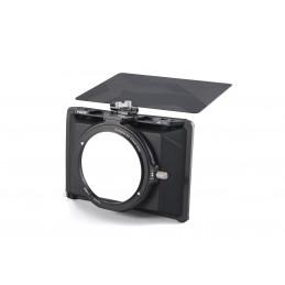 TITLA MB-T15 MINI MATTE BOX | Fcf Forniture Cine Foto