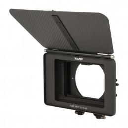 TILTA MB-T12 MATTE BOX CLAMP-ON | Fcf Forniture Cine Foto