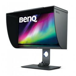 "BENQ MONITOR LCD 27"" SW270C 9H.LHTLB.QBE | Fcf Forniture Cine Foto"