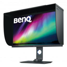 "BENQ MONITOR LCD 32"" SW321C 9H.LJ1LB.QBE   Fcf Forniture Cine Foto"