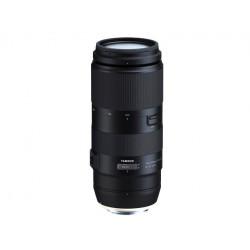 TAMRON 100-400mm F4.5-6.3 Di VC USD NIKON - GARANZIA POLYPHOTO ITALIA | Fcf Forniture Cine Foto